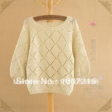 thanksgiving sweaters autumn winter jumpers cotton woolen