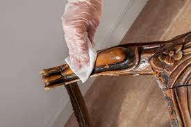 what is best to use to clean wood cabinets how to clean your wooden furniture