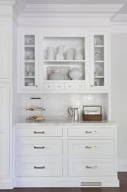 hutch kitchen furniture built in hutch design ideas throughout kitchen cabinets decorations