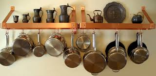 cuisine à la poele bien choisir ses poêles et casseroles recettes maroc