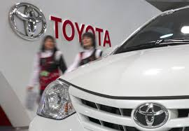 toyota motor corporation toyota mazda plan 1 6 billion us plant to partner in evs news