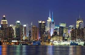 weekend trips to new york city for families family vacation critic