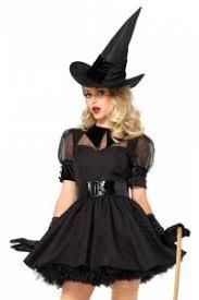 Halloween Costumes Petite Sizes Womens Halloween Costumes Costumes Princess Costumes
