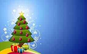 archivoclinico christmas tree fireplace scene images