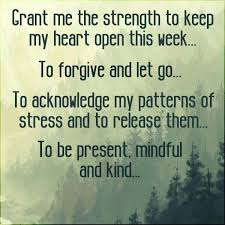Serenity Prayer Meme - soul uplifting serenity quotes to inspire you daily