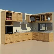 kitchen furniture set great kitchen set furniture building rfa furniture kitchen revit