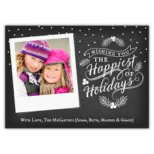 focus in pix christmas and holiday card designs