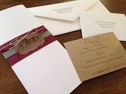 wedding invitations cork 11 best box invitations images on box wedding
