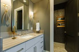 Vio Bathroom Furniture by 11 Colors To Use In Your Advertising To Increase Sales And Conversions