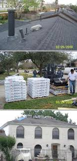 A Roofing Contractor Estimates by If You Need A Roofing Contractor Who Provides Free Estimates Hire