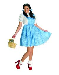 fire wizard costume dorothy wizard of oz costumes costumes fc