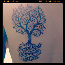 43 best tattoos images on pinterest family tree tattoos tattoo