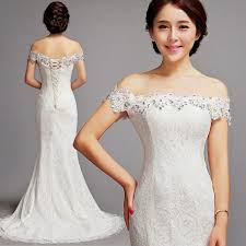 wedding dress malaysia my gown dress wedding gown dinner dress bridesmaid dresses