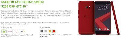 best black friday deals on unlocked phones i9 sports coupon