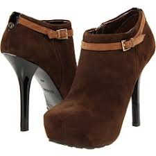 guess s boots sale guess guess womens shoes store guess guess womens shoes