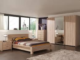 chambre a coucher pour exemple de chambre murale modele decoration deco couleur coucher une