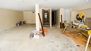 how to prevent basement water vapor damage angie u0027s list