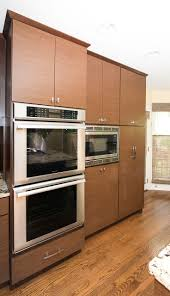 Kitchen Pro Cabinets 912 Best Dp Great Kitchen And Bath Ideas Showplace Cabinets