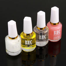 nail hardener ebay