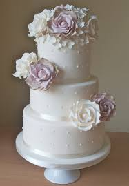 small wedding cakes best small wedding cakes pictures styles ideas 2018