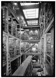 Barnes And Noble Unt Unt Libraries Unt Libraries Twitter