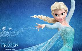 film elsa anak 312 frozen hd wallpapers background images wallpaper abyss