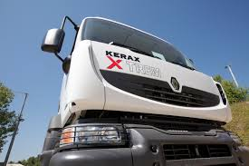 renault kerax renault trucks corporate press releases renault kerax 8x4