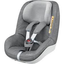 siege auto bebe confort siège auto 2way pearl i size de bebe confort au meilleur prix sur