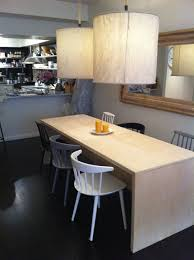 best 25 plywood table ideas on pinterest plywood plywood desk