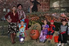 Big Bang Theory Halloween Costumes Halloween U2013 Adore