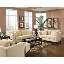 Overstock Living Room Sets Park Ave 3 Living Room Set Free Shipping Today Overstock
