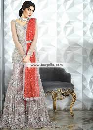 wedding dress qatar gharara your search result