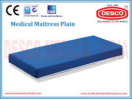medical hospital mattress manufacturers exporters u0026 suppliers india
