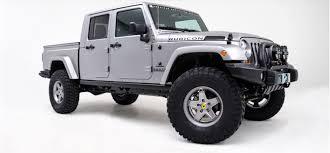 jl jeep release date download jeep truck auto motorrad info