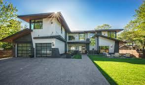 home builder custom home builders tomlinson schultz