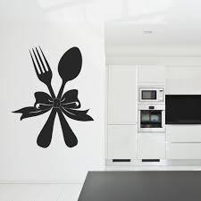 stiker cuisine sticker cuisine pas cher avec stickers cuisine pas cher idees et ori