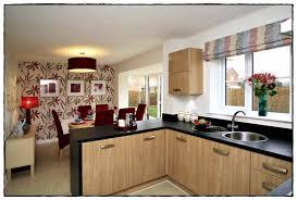 agencement de cuisine agencement cuisine ouverte trendy idees de design de maison