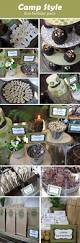 60 best camping party images on pinterest camping parties