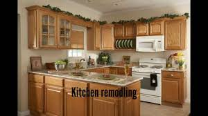 Kitchen Cabinet Corners Super Kitchen Remodling Themes Small Wedding Ideas Youtube