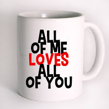 mug design for him gift for him love quote mug design mug design pinterest gift