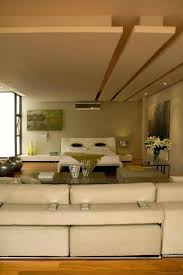 Down Ceiling Designs Of Bedrooms Pictures Articles With False Ceiling Designs For Office Decoration Tag
