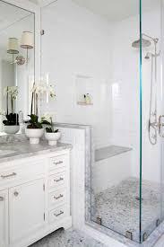 bathroom remodel ideas small master bathrooms small master bathroom remodeling ideas complete ideas exle