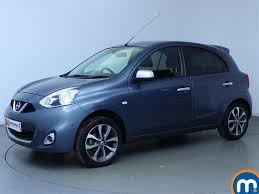 blue nissan micra used nissan micra for sale second hand u0026 nearly new cars