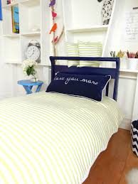 Organic Crib Bedding by Apple Tree Crib Bedding Set Organic Cotton Baby Bedding Edelekids