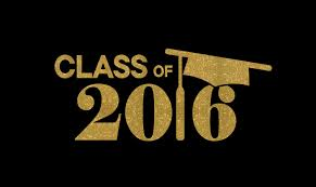 book for high school graduate congratulations to our high school graduate andrew thome