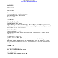 flight attendant resume corporate flight attendant resume cooperative photograph bunch