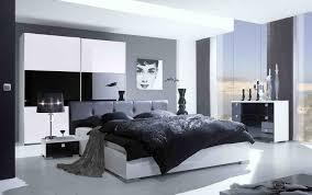 stylish brilliant bedroom sets ikea 101 best ikea furniture images
