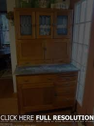 Antique Kitchen Cabinet With Flour Bin Antique Kitchen Cabinet Home Decoration Ideas