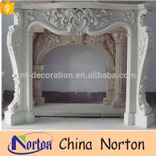 Fake Outdoor Fireplace - fake fireplace fake fireplace suppliers and manufacturers at