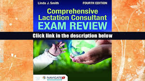 best hesi a2 study guide 2013 read online comprehensive lactation consultant exam review linda j